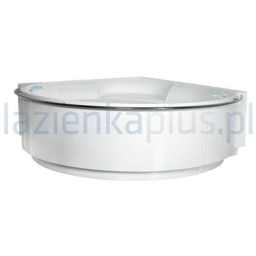 Sanplast Altus 170 x 170 (610-120-0110-10-000)