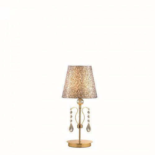 Ideal Lux Lampa stołowa Pantheon TL1 - 088167 (8021696088167)