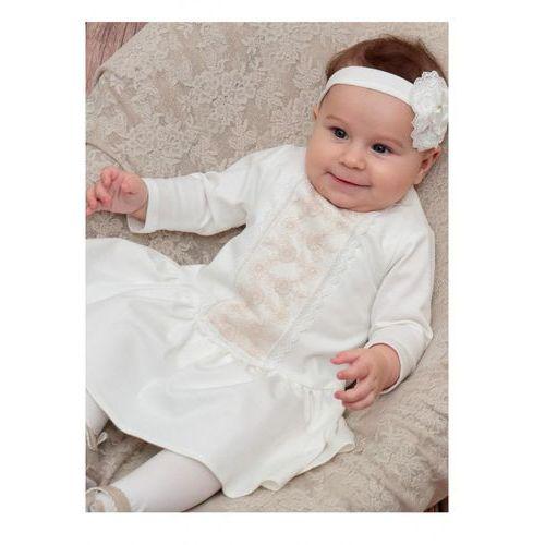 Sukienka niemowlęca 5K34AN
