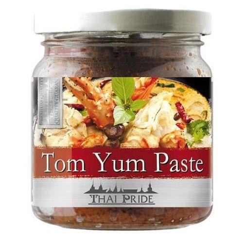 Thai pride Pasta tom yum 195g - (8853662023038)