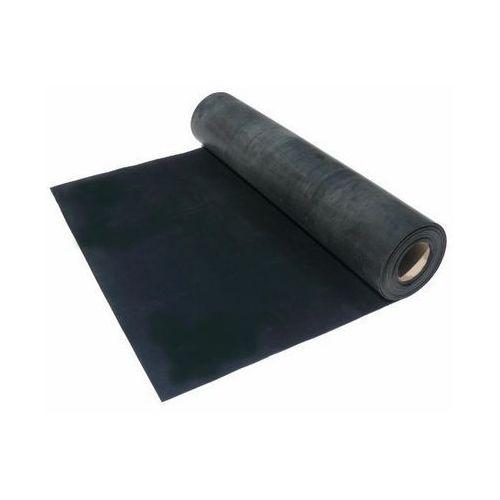 Guma gładka grubość 1 mm szerokość 60 cm, POZ-2220-0