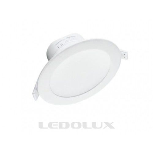 Lampa sufitowa downlight led 8w Ø105 mm marki Ledolux