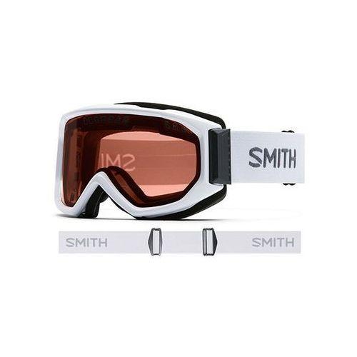 Gogle narciarskie smith scope sc3ewt16 marki Smith goggles
