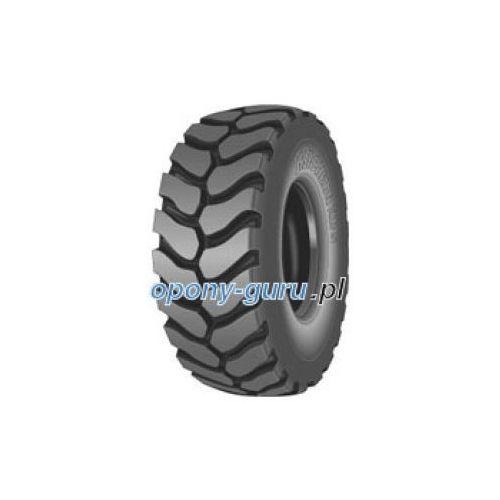 Michelin XLD D2 ( 35/65 R33 TL Tragfähigkeit ** )