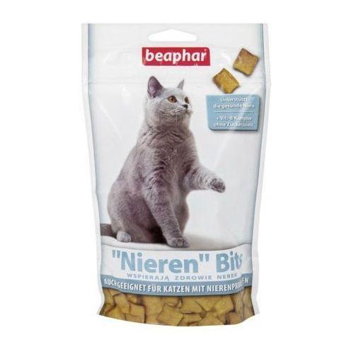 """""""nieren"""" bits 150g - przysmaki dla kotów - nerki marki Beaphar"""