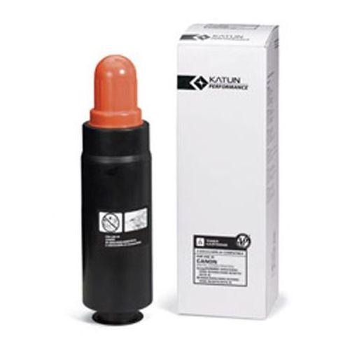Toner 43734 Black do kopierak Canon (Zamiennik Canon C-EXV22) z kategorii Tonery i bębny