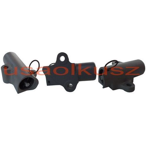 Napinacz hydrauliczny paska rozrządu lexus rx330 rx400h 2004-2008 marki Cnd