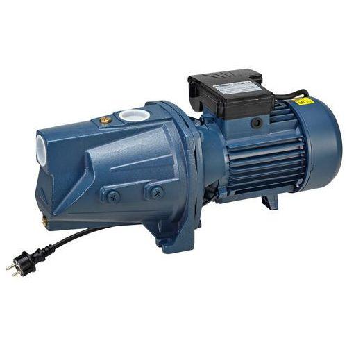 ELPUMPS pompa ogrodowa JPV 2000 B (5999881825794)