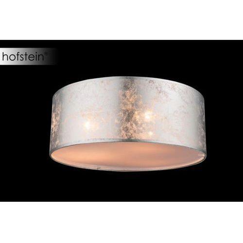 Globo 15188D - Lampa sufitowa AMY I 3xE14/40W/230V, 15188D
