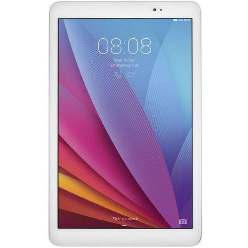 Huawei MediaPad T1 10.0 4G
