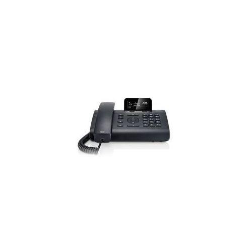 Gigaset Telefon siemens de310ip (4250366820446)