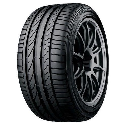 Bridgestone Potenza RE050A I 255/40 R17 94 W