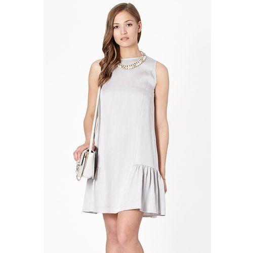 Click Fashion - Sukienka Dimona