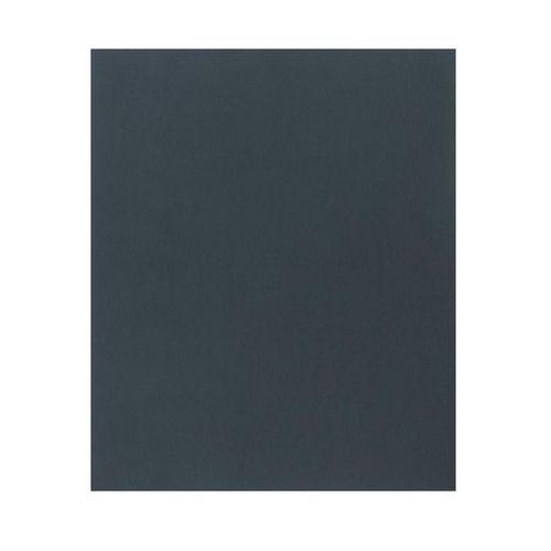 Papier ścierny WODNY 230X280MM P600 DEXTER (3276006178945)