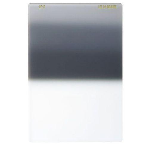 Lee sw150 reverse nd 0.9 filter (5055782240132)