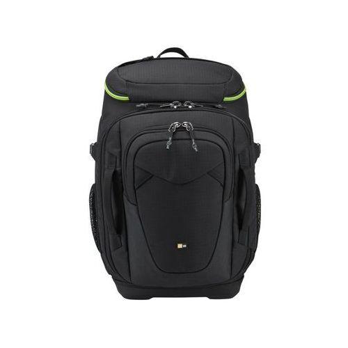 Case logic  kontrast ekdb101, kategoria: plecaki fotograficzne