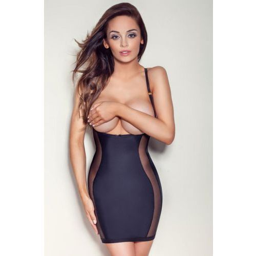 Sukienka Model Style Black, sukienka