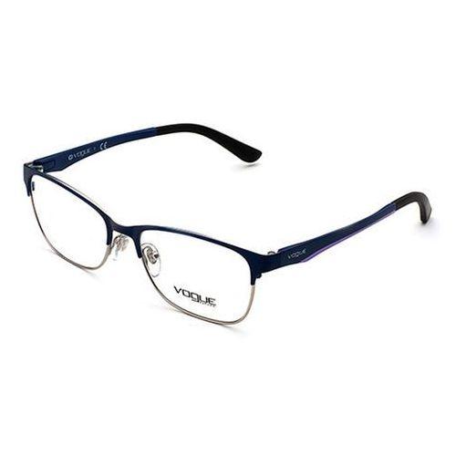 Okulary Korekcyjne Vogue Eyewear VO3940 964S