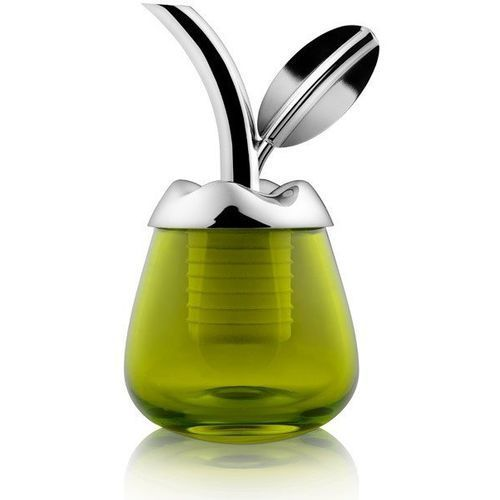 Alessi Tester i dozownik do oliwy fior d'olio (8003299371198)