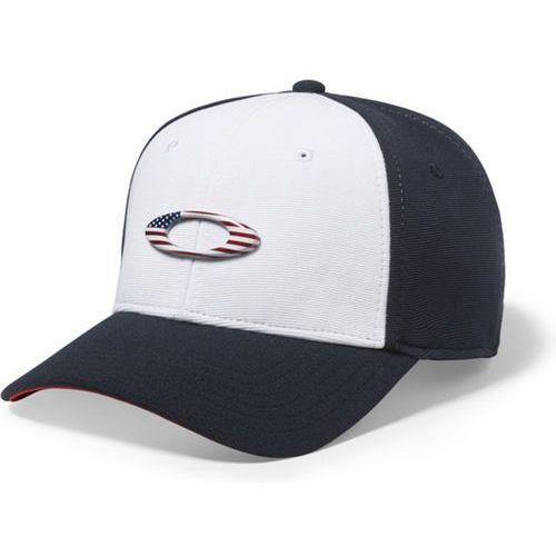 TINCAN CAP 911545-612612