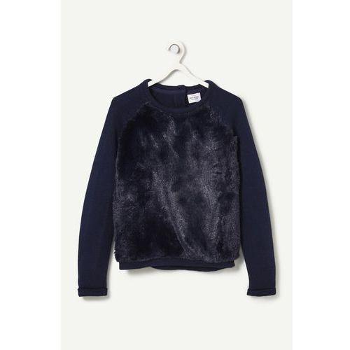 - sweter dziecięcy inconcerto 86-110 cm, marki Tape a l'oeil