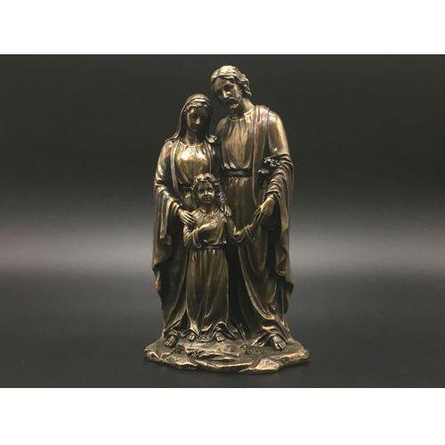 Veronese Stojąca święta rodzina (wu76164a4)