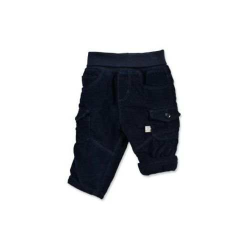 Blue seven girls baby spodnie kolor ciemnoniebieski (4054041839545)