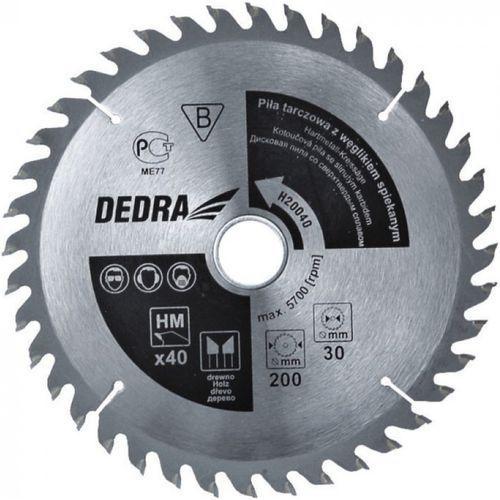 Dedra h13030 - produkt w magazynie - szybka wysyłka! (5902628814012)