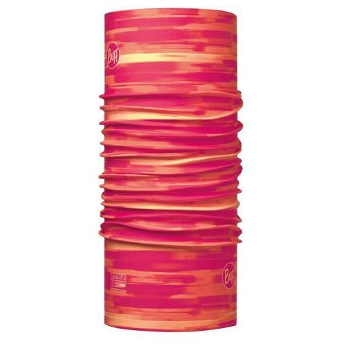 Buff  chusta high uv protection buff® akira pink