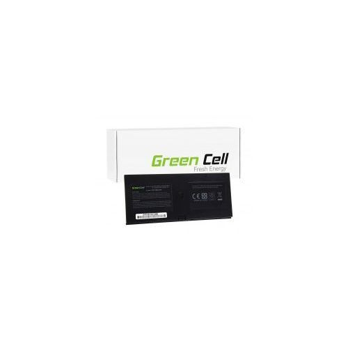 Bateria akumulator 10,8V 4400 mAh Green Cell HP33