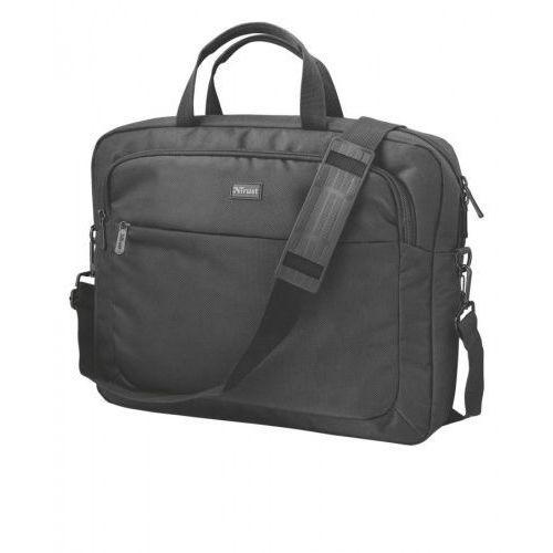 Trust lyon carry torba do laptopów 17.3''