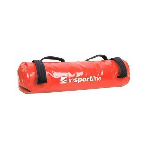 Worek treningowy wypełniany wodą fitbag aqua s  - s marki Insportline