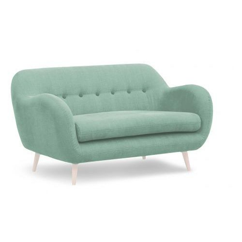 Sofa gullris marki Scandicsofa