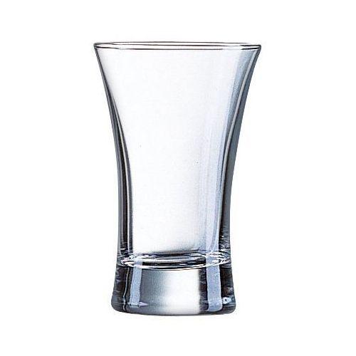 Kieliszek do wódki hot shot | 70ml marki Arcoroc