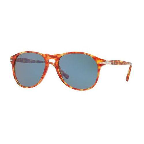 Persol Okulary słoneczne po6649s 106056
