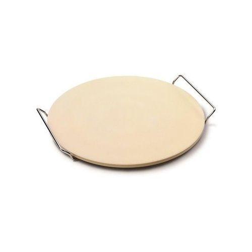 JO - Kamień do pieczenia do pizzy JC5122 Darmowa wysyłka - idź do sklepu!, JC5122