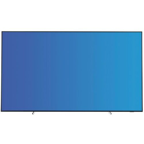 TV LED Philips 55OLED803
