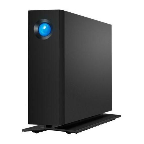 Lacie d2 10tb usb-c desktop drive