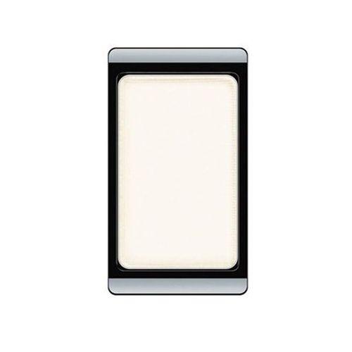 Artdeco  eye shadow matt 0,8g w cień do powiek odcień 512 (4019674305126)
