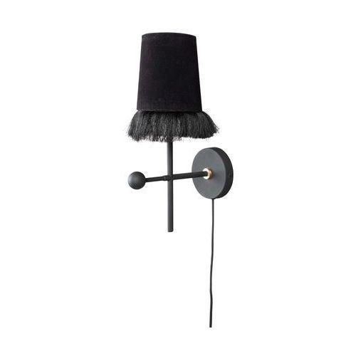 Dutchbone Lampa ścienna LOYD 5400039 (8718548049901)