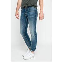 - jeansy, Produkt by jack & jones