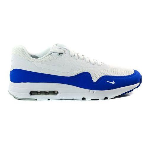 Buty  air max 1 ultra essentials - 819476-114 marki Nike