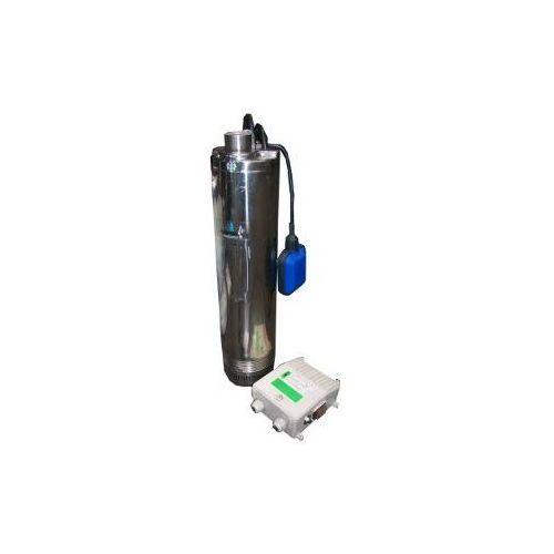 OKAZJA - Pompa do studni głębinowej marki Aspira