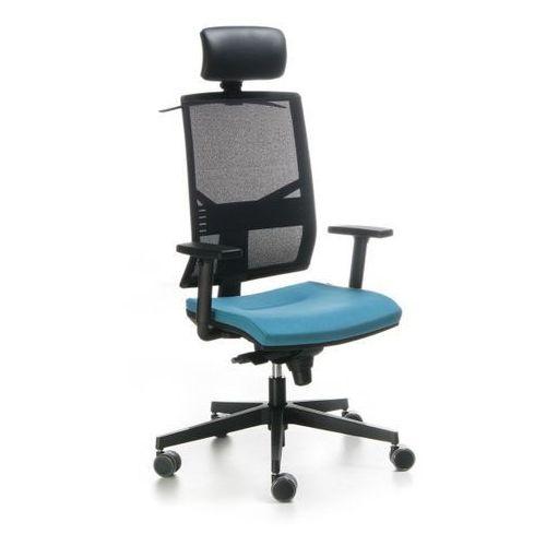 Bejot Krzesło eleven 103 black