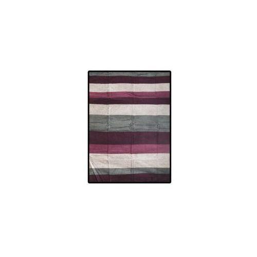 Darymex Koc akryl turecki 15159a w pasy 150x200