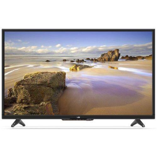 Telewizor LIN LED 32LHD1510 + DARMOWY TRANSPORT!