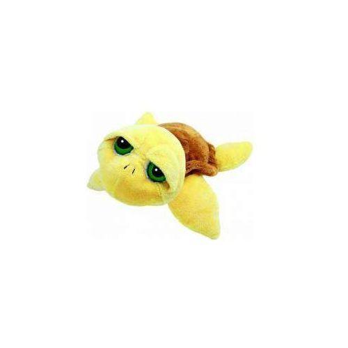 Bardzo duży Żółwik Wodny 55cm SUKI (5053154140035)