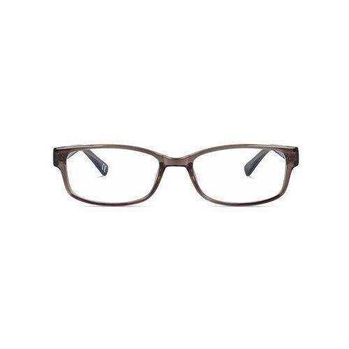 Okulary korekcyjne drifter cp15 marki Arise collective