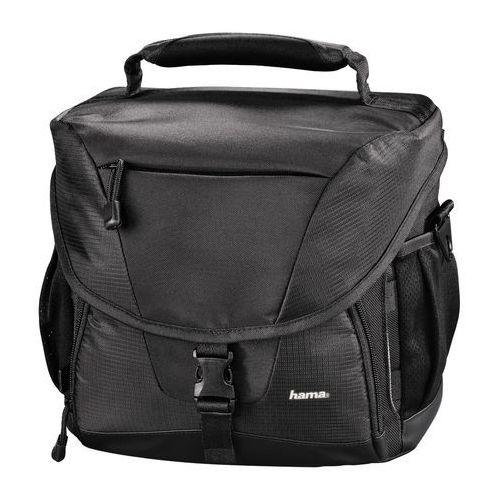 rexton 130 (czarny) - produkt w magazynie - szybka wysyłka! marki Hama