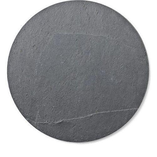 Podstawka z łupka 17,5 cm marki Menu